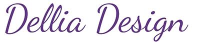 Dellia Design